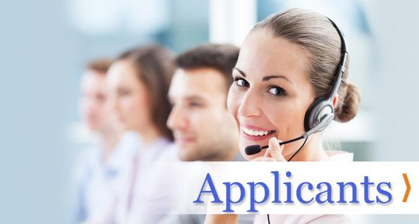 applicants-portal-blue