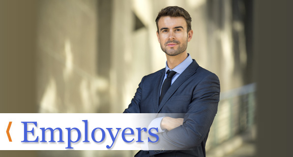 employers-portal-blue
