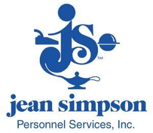jsps-blue-logo