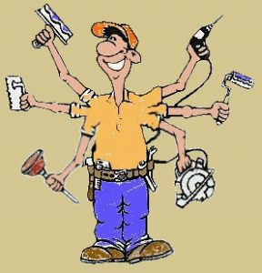 maintenance-man-clip-art-1102083