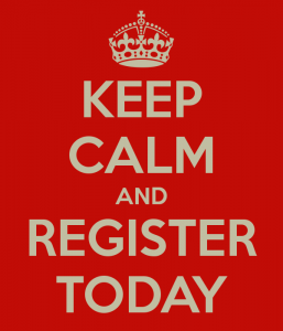 keep-calm-and-register-today-10