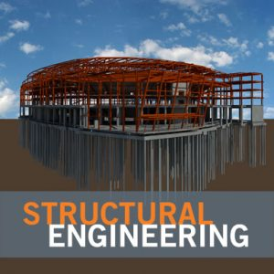 Structural Engineer Needed For Locally Owned Firm